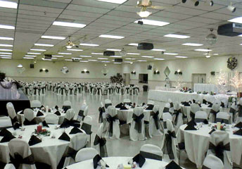 Livonia Elks Lodge 2246
